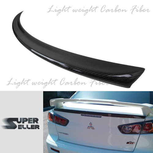CARBON-FIBER-LANCER-MITSUBISHI-EVO-10-X-M-TYPE-SEDAN-REAR-TRUNK-SPOILER-08